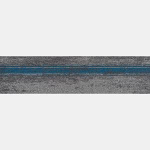 Zinc Azure 6-040-036PL