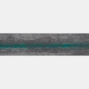 Zinc Teal 6-046-021PL