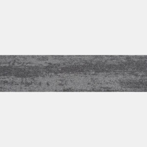 Zinc 6-000-000PL