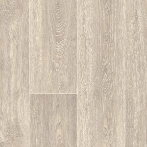 Chaparral Oak 19320509