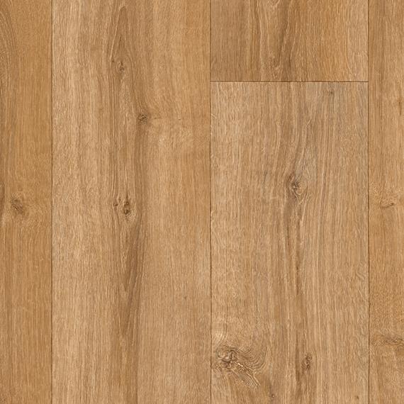 Classic Oak 19426835