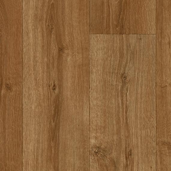 Classic Oak 19426839