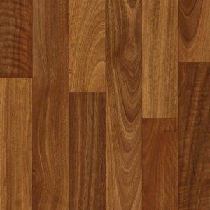 Spotted Gum 12026743