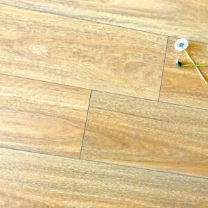 CLASSIC 06 - LIGHT SPOTTED GUM